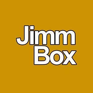 jimmbox